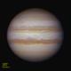 Jupiter RGB 5-08-16,                                efxengr