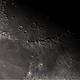 Panorama Lunare 2,                                Alessandro