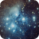 M45,                                Mike Wiles