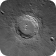 Kopernikus,                                Sascha Schueller