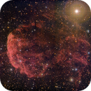 IC 443,                                Dave59