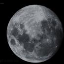 Full Moon,                                asmatiks