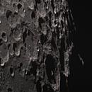 Moon Terminator,                                IzaakC
