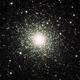 NGC2808,                                Darren