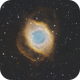Helix Nebula,                                Craig Rodgers