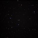 M51,                                Nunzio Micale