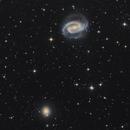 NGC 1300,                                Casey Good