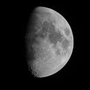 Moon (27 may 2015, 22:15),                                Star Hunter
