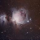 M42,                                Dan West