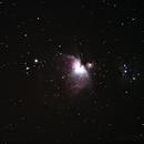 M42,                                guvenozkan