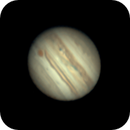 Jupiter with C14 Edge HD,                                Ray's Astrophotog...