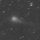 Comet C/2017 T2 (PANSTARRS), SBIG STT-3200ME, 20200515,                                Geert Vandenbulcke