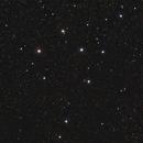 CR399 Brocchi's Cluster,                                StarDiver