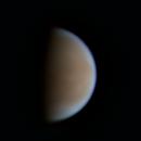 Venus 10/03/2020,                                Javier_Fuertes