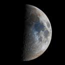 Moon 2020-05-29,                                stricnine