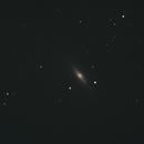 M102,                                EDWIN
