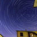 Statrail Starlink 6,                                Gianluca Galloni