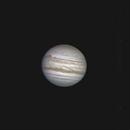 Jupiter,                                BobT