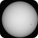Sun,                                GreatAttractor