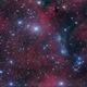 NGC6914,                                Martin Mutti