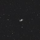 M51,                                KennethK