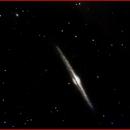 NGC4565,                                AlBroxton
