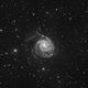 M101,                                megoblocks