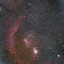 Orion,                                Martin Lysomirski