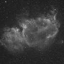 IC1848,                                Mehdi Abed