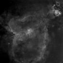 Ic1805,                                Salvopa