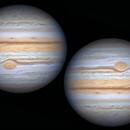 Jupiter 17 Aug 2021 - 19 min WinJ Composite 1/2,                                Seb Lukas
