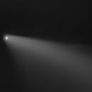 C-2020 F3 (NEOWISE) Lum2,                                Boštjan Zagradišnik