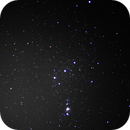 Consilation of Orion 11-23-2013,                                Skyhound