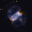 NGC 650-1,                                Diego Barucco