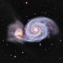 M51-2020,                                  Bob J