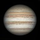 Jupiter2017.April.1,                                ericli28