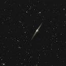 NGC4565,                                BrunoD