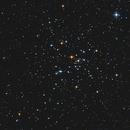 M41  T250 f/4  /  ATIK ONE  /  AZEQ6,                                Pulsar59