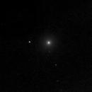 M89,                                CHERUBINO