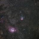 M17-M8-GC,                                Anthony F.