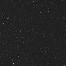Virgo Cluster Widefield,                                Joschi