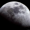 Moon @ 65%,                                Björn Hoffmann
