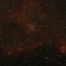 ic1805,                                olivier moulard