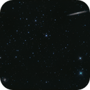 NGC5906, NGC5905, NGC5908,                                PiPais