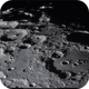 South Lunar Pole ( New Version),                                jp-brahic
