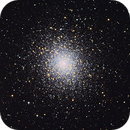 M5-RGB,  One of the Finest Globular Clusters in the Northern Skies,                                hbastro