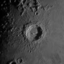 Kopernikus,                                Joschi