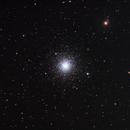 M3,                                AstroBadger