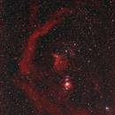 Orion HaRGB,                                Neil Winston