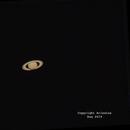 Saturn,                                Aries-Lux